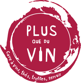 plus-que-du-vin-logo-officiel