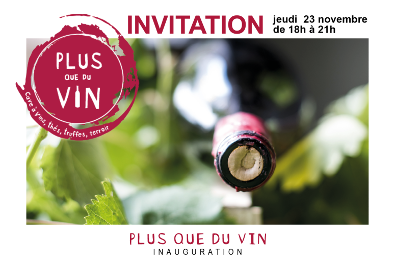 plus-que-du-vin-carte-inauguration